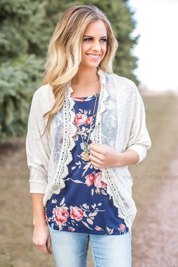 boutique_Ivory_Lace_Cardigan