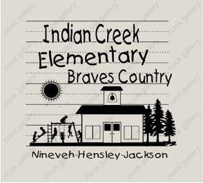 Indian Creek Elementary