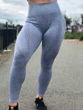 Women's JD Relax Leggings