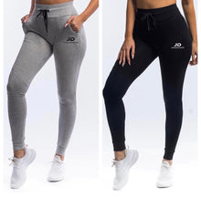 Bundle JD Joggers