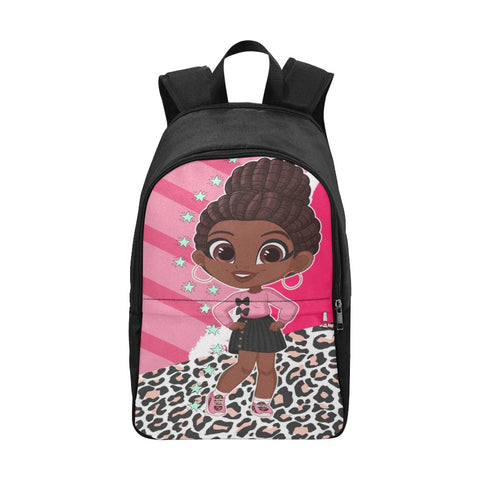 "Mari ""The CEO"" Backpack"
