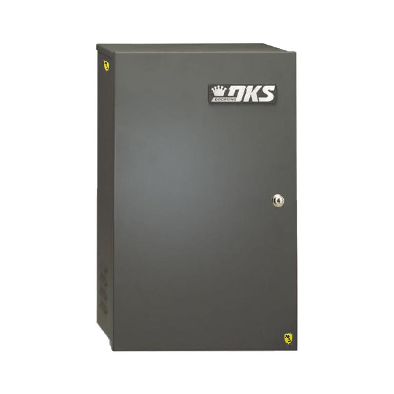 DoorKing 1000-081 Inverter & Backup Systems