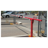 Liftmaster 14000S-20 Manual Surface Mount Lift Barrier 20'
