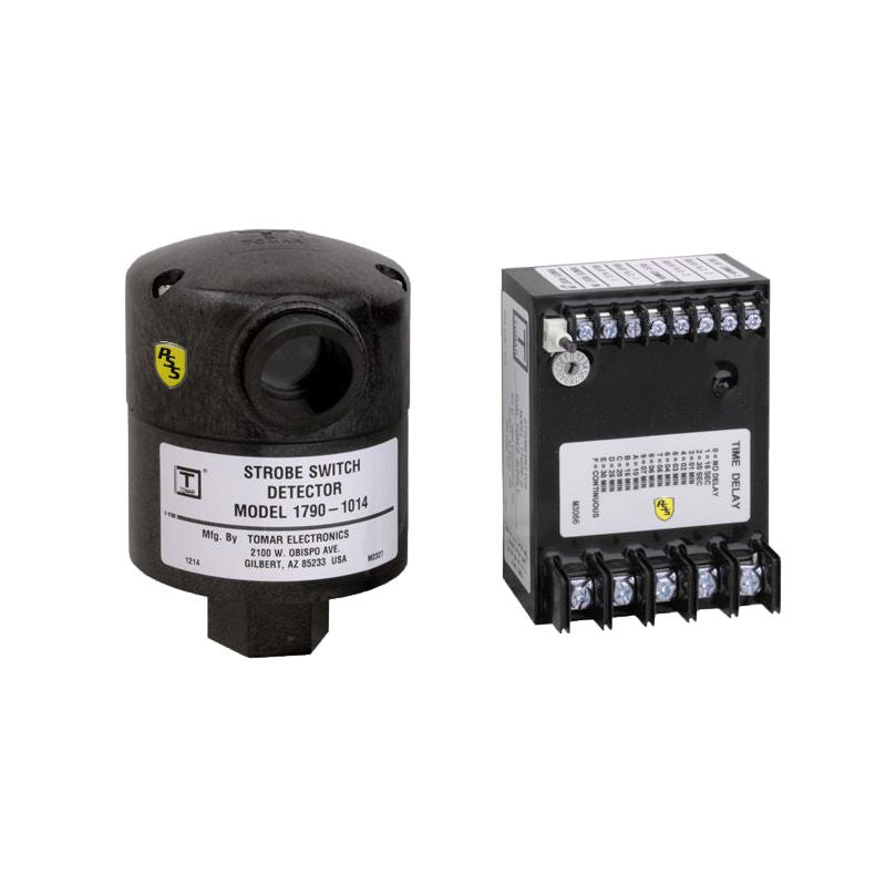 Tomar 1790-1014 Strobe with Module