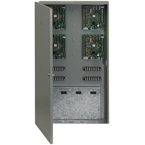 Doorking 2351-081 Large Enclosure