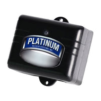 Platinum DCR-300 Radio Receiver