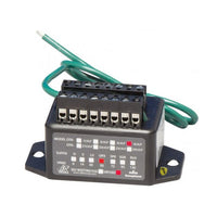 Ditek DTK-4LVXR Low Voltage Surge Protector