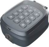 Eagle Wireless Keypad EG-654