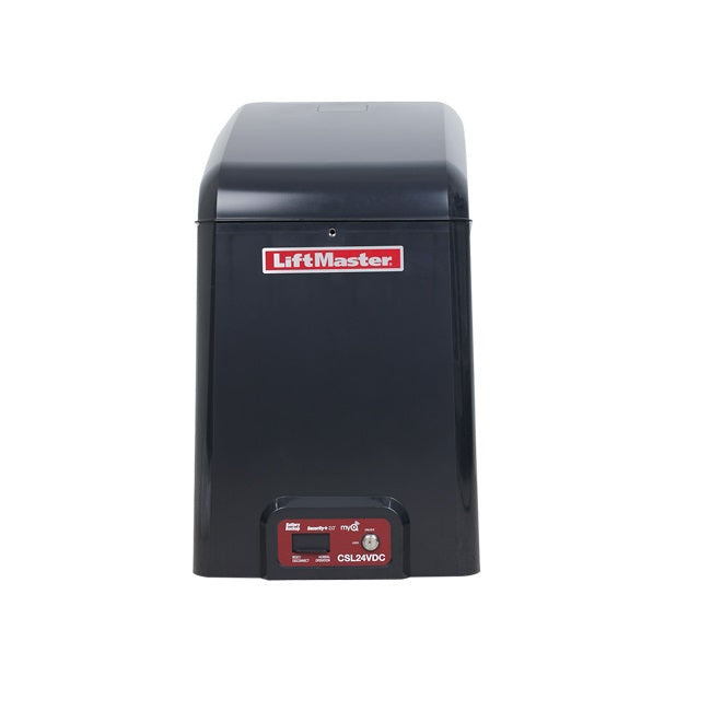 LIFTMASTER K77-37183 CLS24V COVER