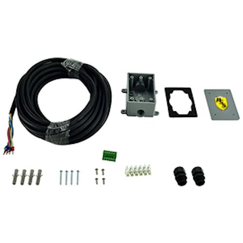 LIftmaster K94-36591 Wire Kit