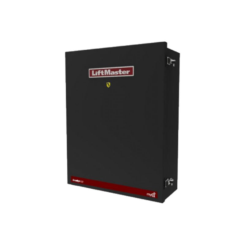 Liftmaster La500contxlmu Extra Large Control Panel For