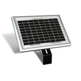 US Automatic 520026 Solar Panel 10 Watts