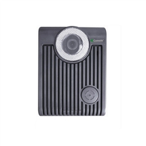 Comelit EX-700D Expansion Door Camera Outside Station