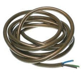 Doorking 2600-755 Secondary Arm Cable 30 Feet
