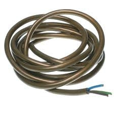 Doorking 2600-756 Secondary Arm Cable 40 Feet