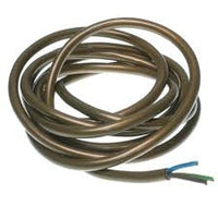 Doorking 2600-757 Secondary Arm Cable 50 Feet