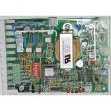 Doorking 4702 009 Circuit Board For 9050 And 9070 Gate