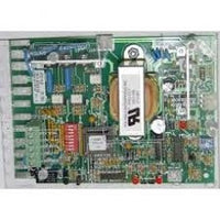 DoorKing 4702-009 Circuit Board for 9050, and 9070 gate openers