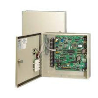 DoorKing 1838-081 Access Controller with 3000 Memory