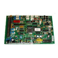 DoorKing 1871-010 Circuit Board for Doorking 1812 Phone System