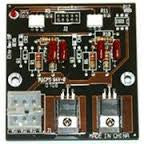 Elite Q401 1HP Circuit Board for SL3000UL and CSW200UL openers