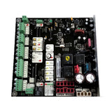 Viking DUPCB10 Replacement Board For G5 Single Gate