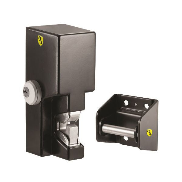 Securitron GL1-FS Gate Lock