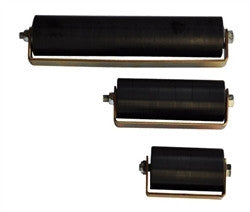 Guide Rollers 12""