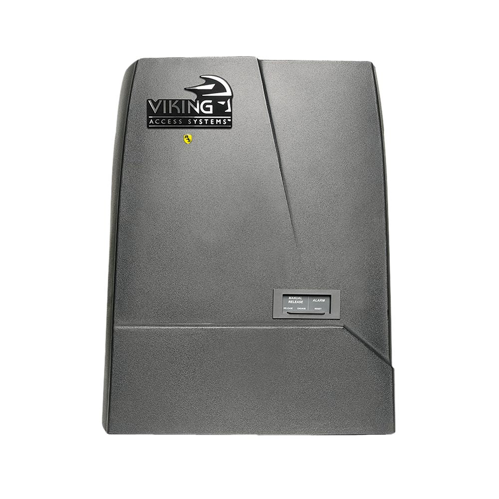 Viking H10 NX cover box