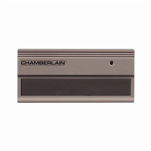 Chamberlain 300MC Dip Switch Remote Control (Add to cart to see sale price)