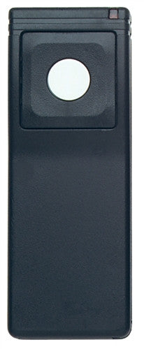 Linear MegaCode MDT-1A Deluxe 1-Button Remote Control with Visor Clip