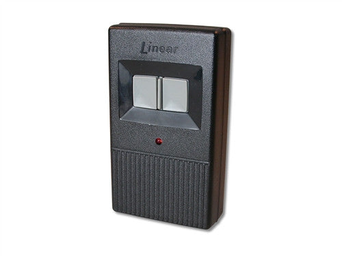 Linear MT-2B 2-Channel Block Coded Visor Transmitter (minimum 10)