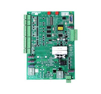 Nice Apollo 835 Control Circuit Board *** Obsolete, See Replacement in Description!!!