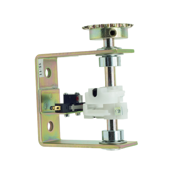 Genuine Elite Q165 limit switch assembly