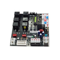 Elite Q223 circuit board for Miracle 2