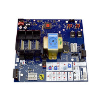 Elite Q400 circuit board by PSS Store