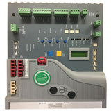 Viking Q7 NX UL Next Generation Slide Gate Opener Control Board