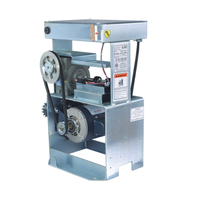 Allomatic SL-100 AC 1/2 HP Slide Gate Opener