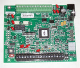 DoorKing Tracker Expansion Board 2358-010