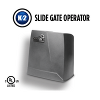 Viking Gate Opener-Viking K2 NX UL