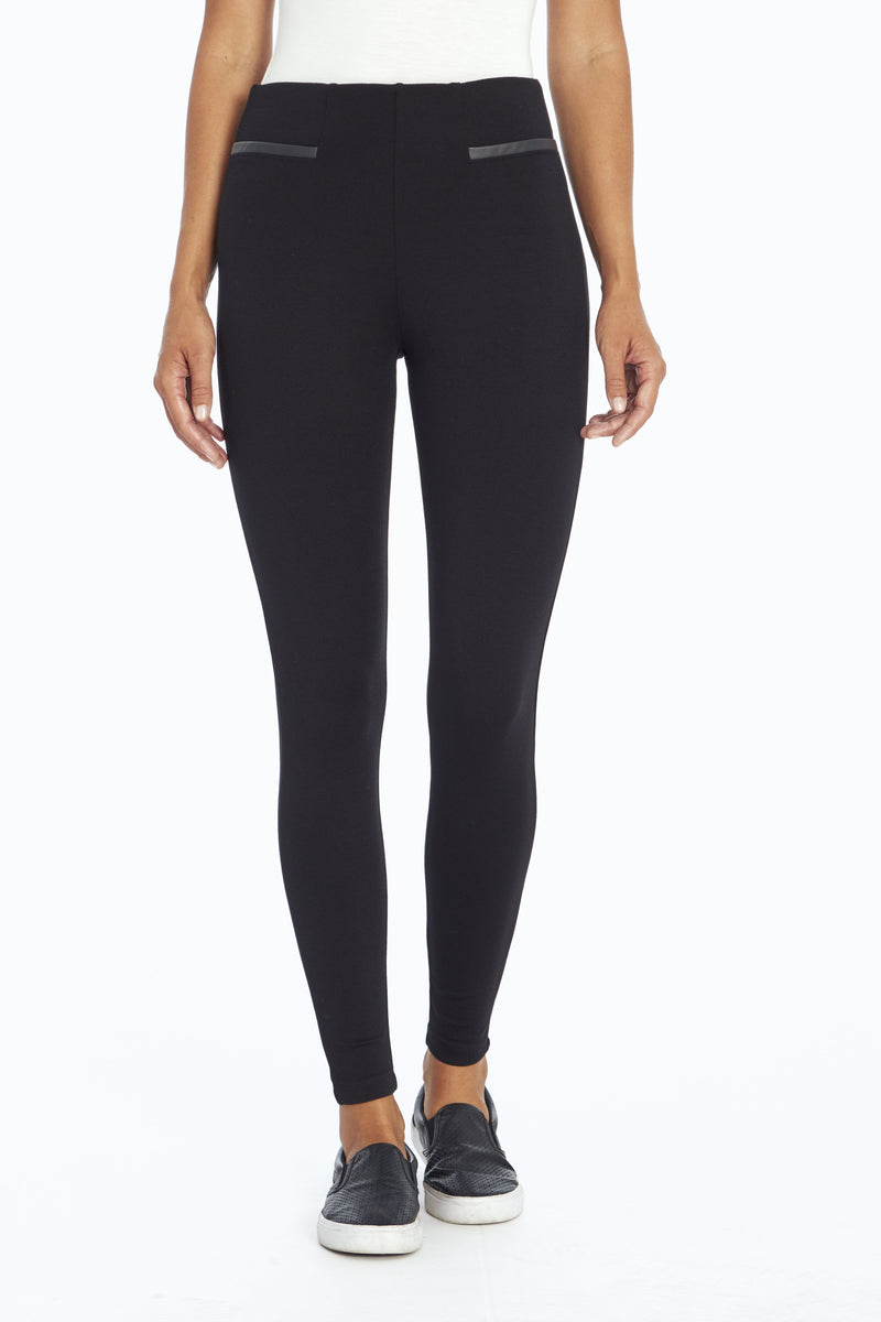 Allyn Legging