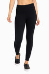 High Rise Skinny Legging