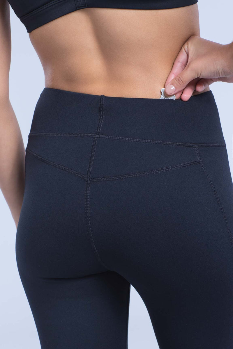 Keeping Cool Ultimate Slimming Legging