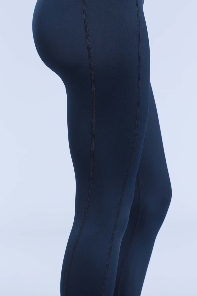 High Pressure Legging