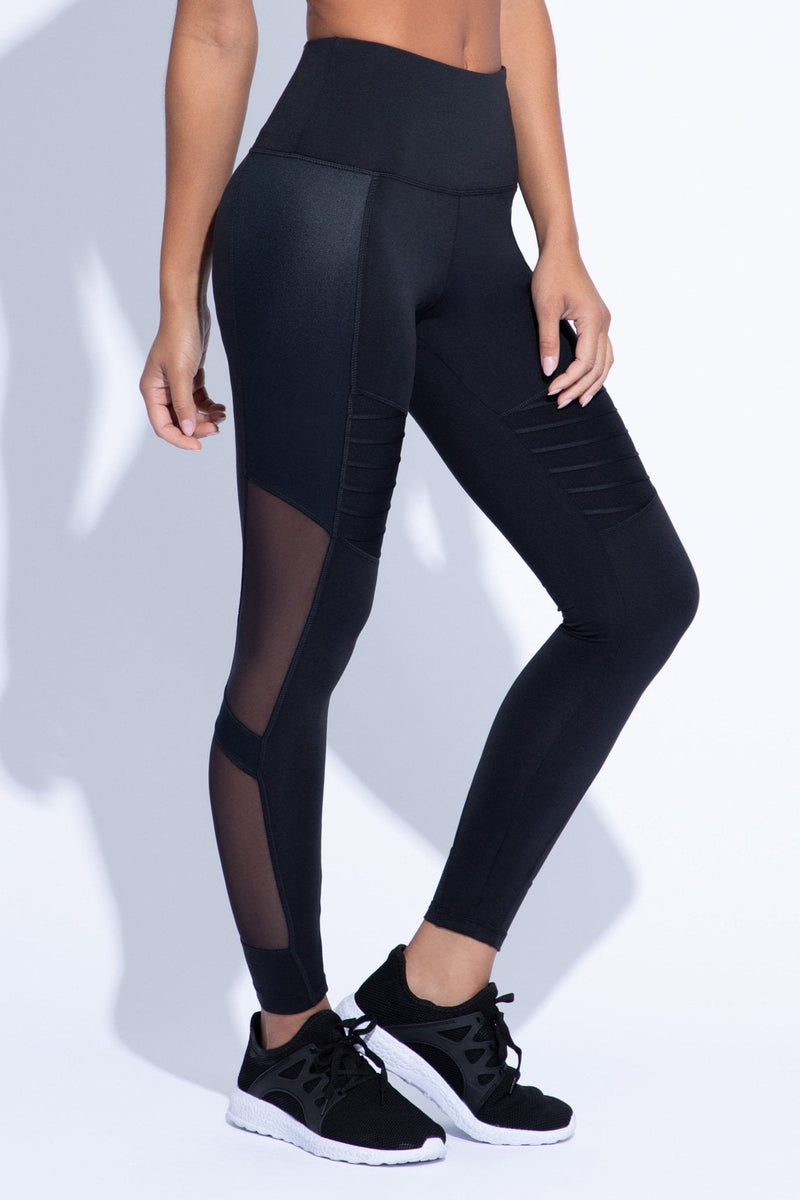 Juliet Motto Legging