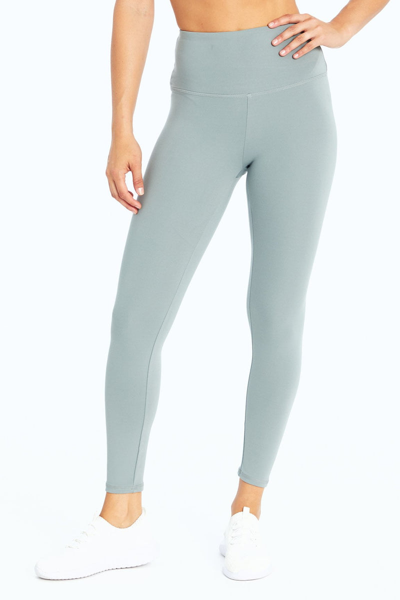 Elasta-Tight Legging