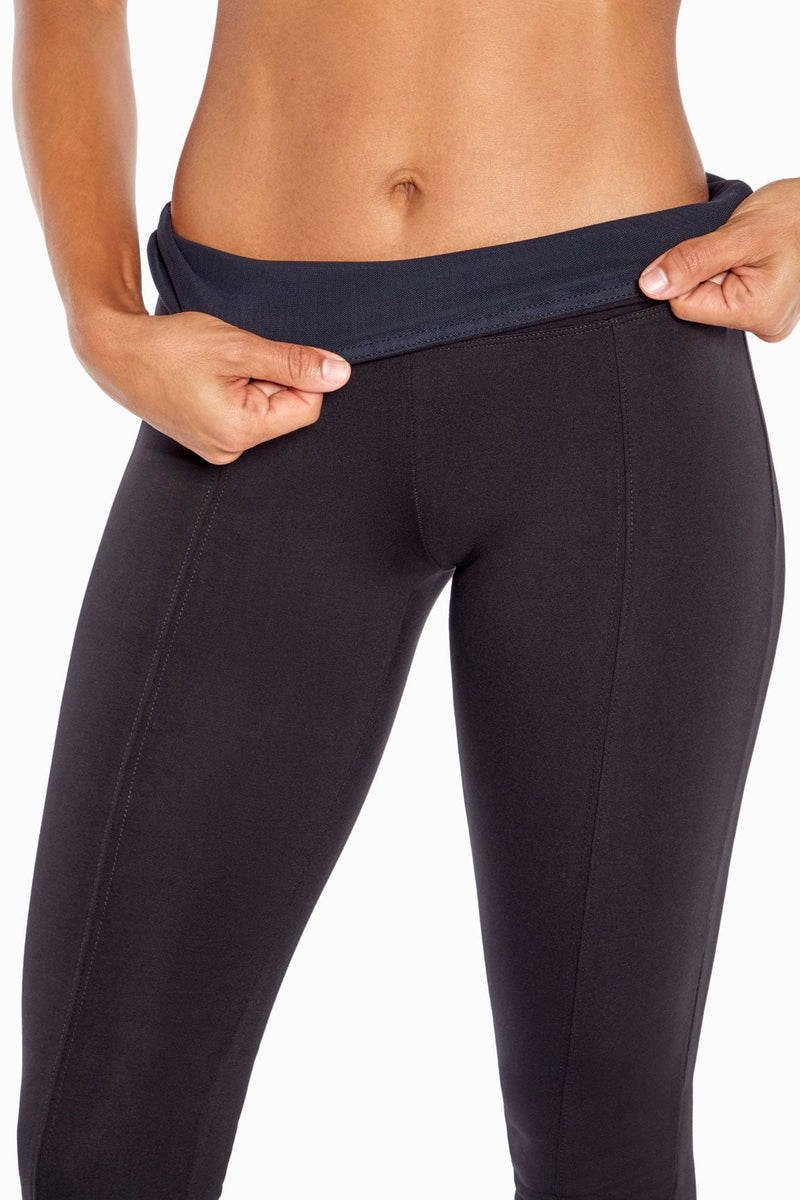 Carol Long Legging