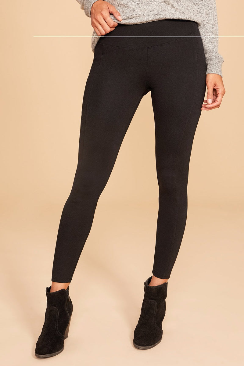 Molly Pocket Legging
