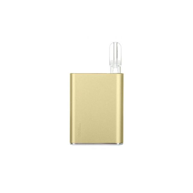 CCELL Palm Cartridge Vaporizer