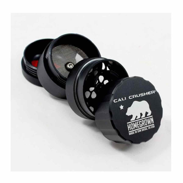 "1.85"" Cali Crusher - 4 Piece"